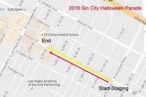 2016_parade_route_sch