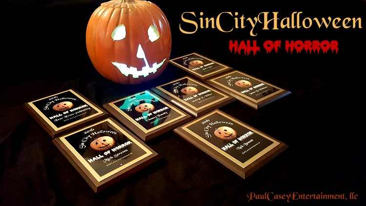hall_of_horror_plaques