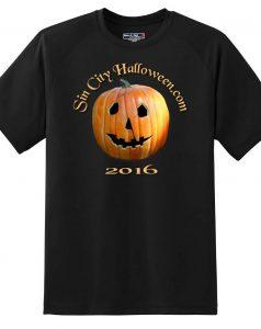 sincityhalloweentshirt1