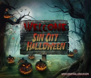 welcome_sincity_2016